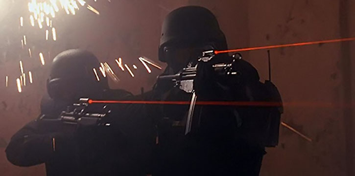 0_1551612575507_Weapons-Red-laser.jpg