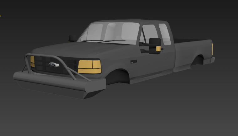 0_1551628108430_Ford F250 OBS.PNG