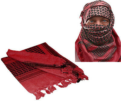 0_1554313935437_Red-Black-Shemagh-Tactical-Desert-Keffiyeh-Arab.jpg