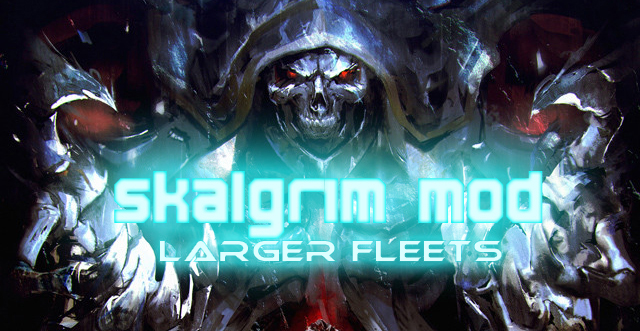 0_1556976707810_Skalgrim-mod-logo-larger-fleets.jpg