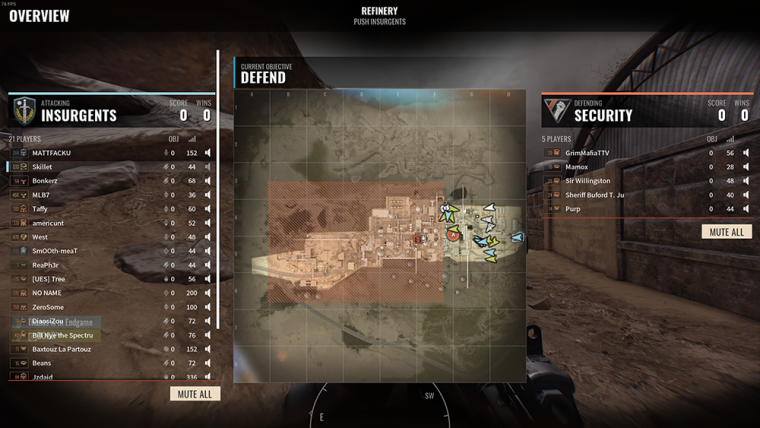 0_1557925316064_Insurgency Sandstorm Screenshot 2019.05.13 - 20.59.33.54_small.png
