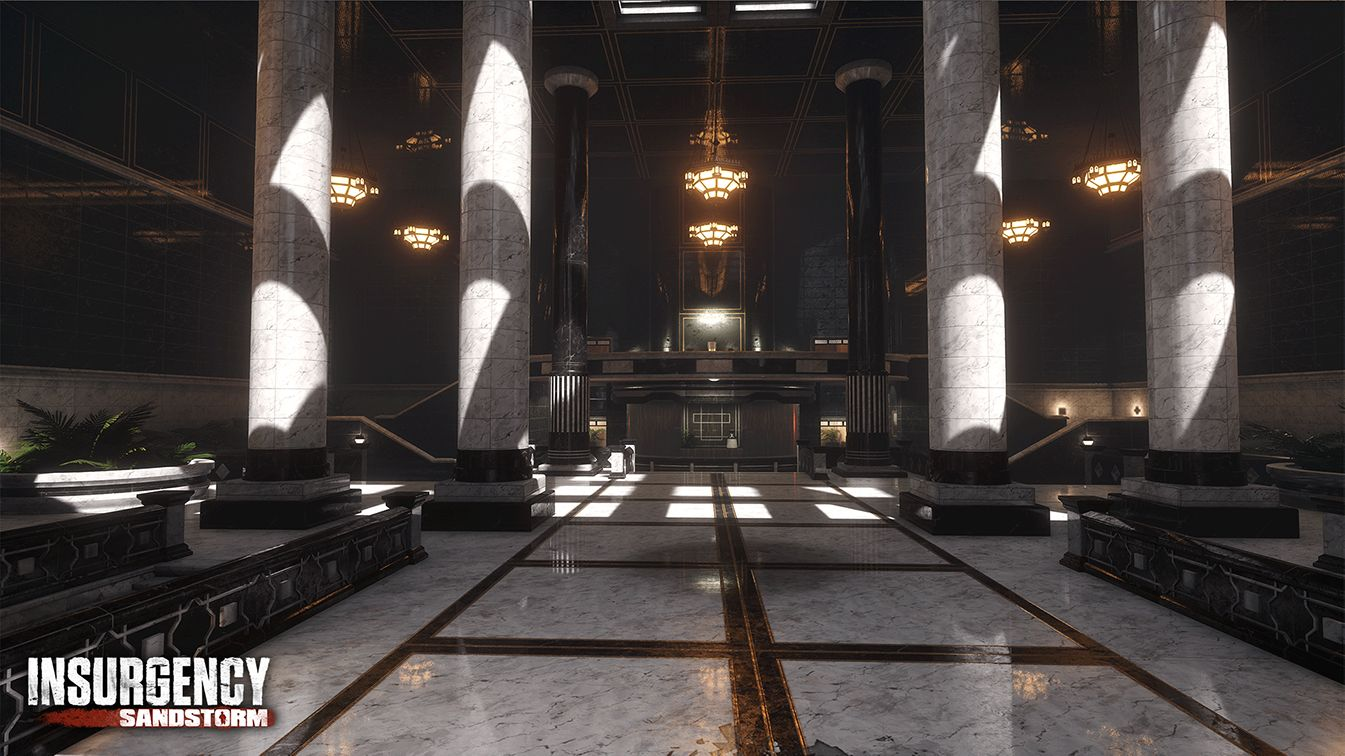 Ministry_Screenshot_0029_Ministry_Screenshot_V22light.jpg