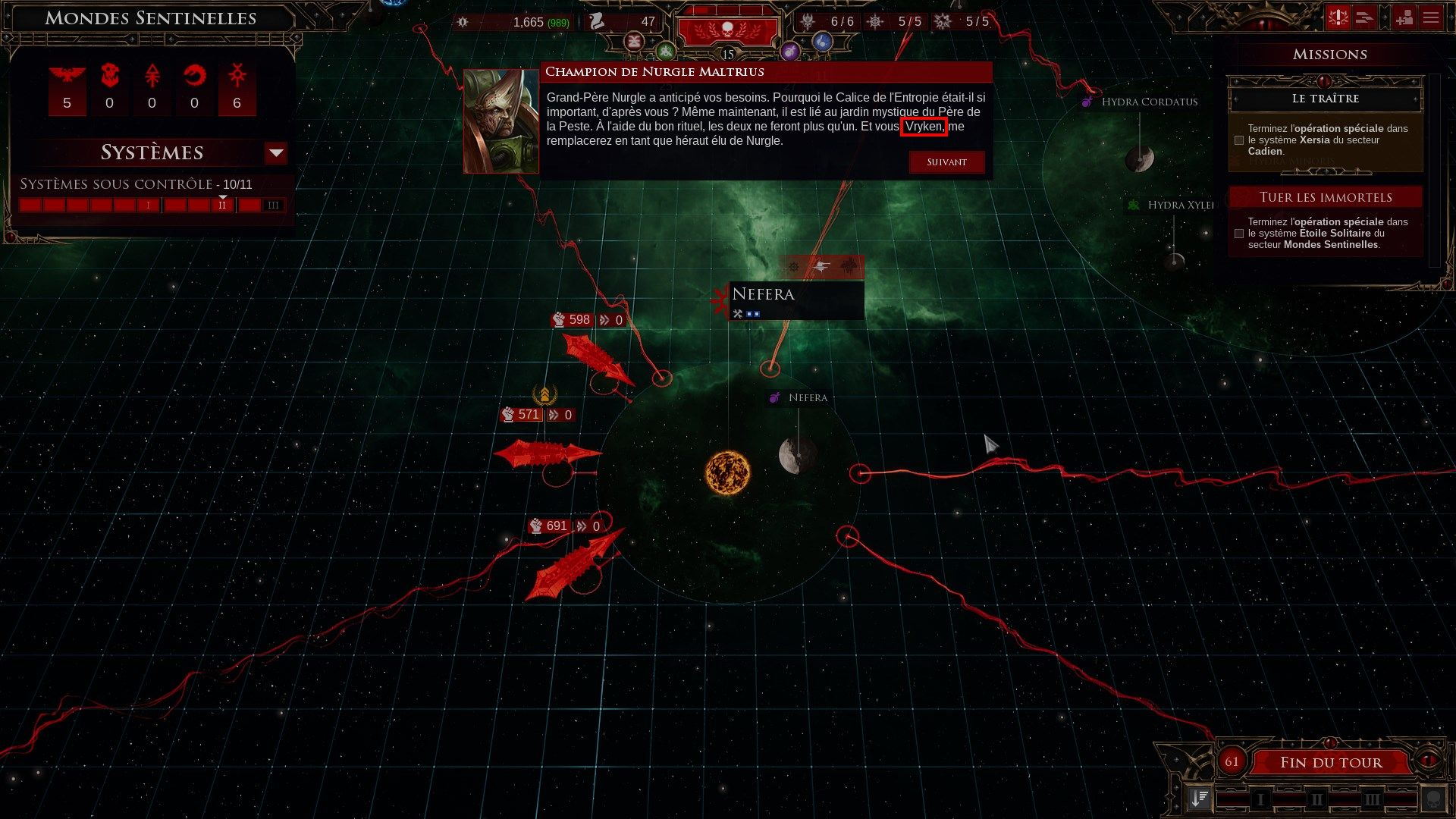 Battlefleet Gothic  Armada 2 Screenshot 2019.07.04 - 13.41.12.95.jpg