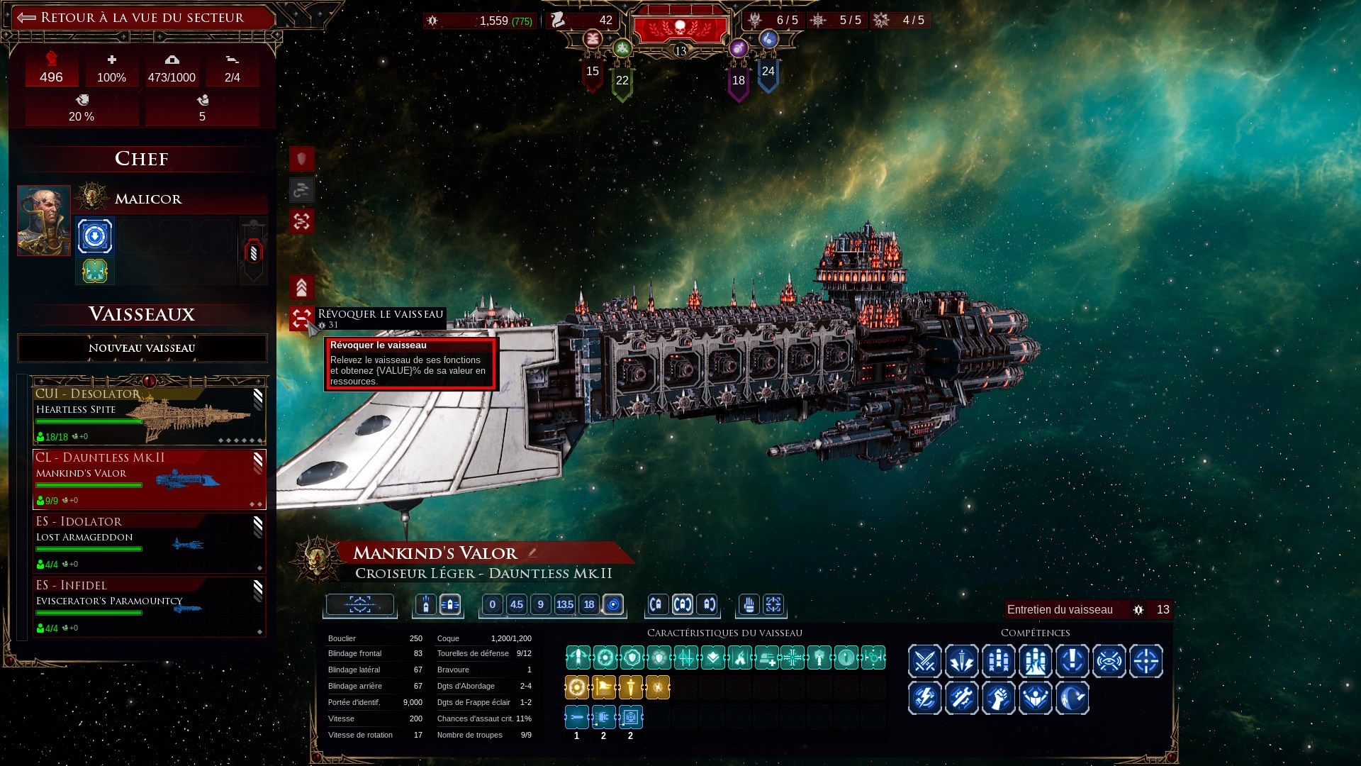 Battlefleet Gothic  Armada 2 Screenshot 2019.07.01 - 18.50.09.65.jpg