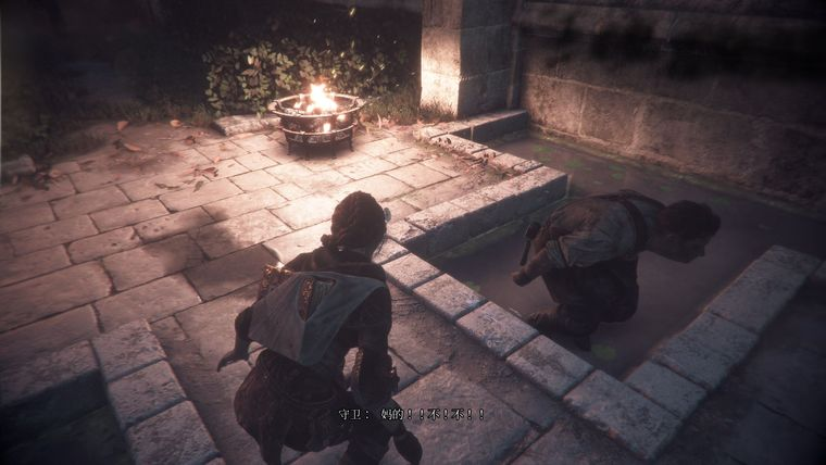 A Plague Tale  Innocence Screenshot 2019.09.05 - 16.36.11.06.jpg
