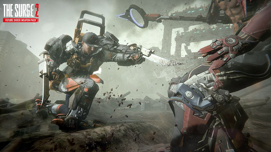 TheSurge2_FutureShock_WeaponPack_02.jpg