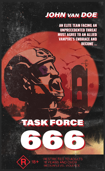 Taskforce 666.png