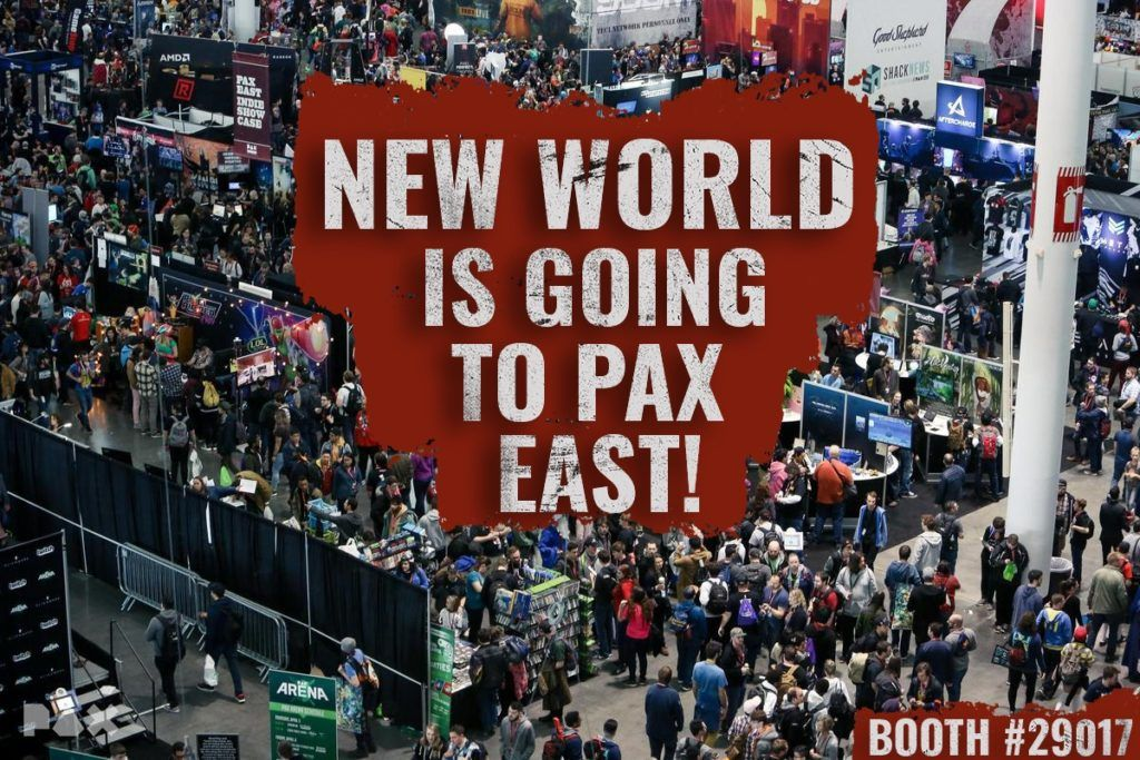 nwi-Pax-east-announcement-1024x683.jpg