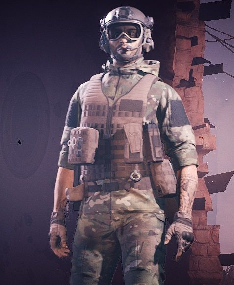 Insurgency Sandstorm Screenshot 2020.02.14 - 12.23.00.49.jpg