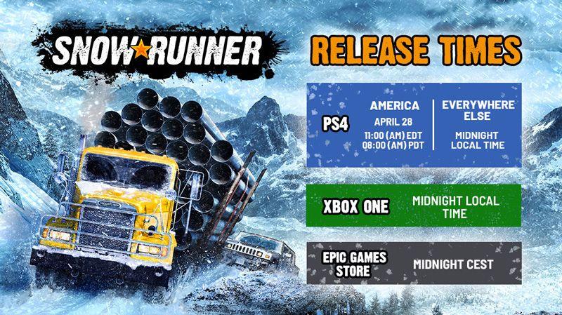 SnowRunner-Released-Times-1040x584-MainArt.jpg