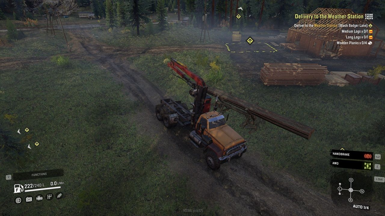 logs not apearing on map.jpg