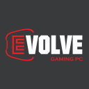 EvolveGamingpc