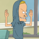 Great Cornholio