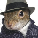 SquirrelDude