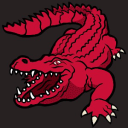 CrimsonCrocodile